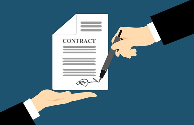 contract-4085336_640