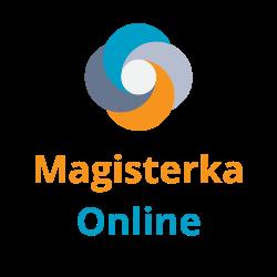 magisterka online (7)